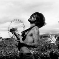 Nirvana örökség: Biffy Clyro ma a Szigeten