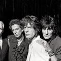 The Rolling Stones – Voodoo Lounge (1994)