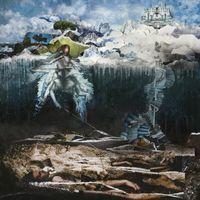 Dante és John Frusciante - The Empyrean