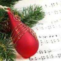 Szent pop - karácsonyi kislemezek számokban