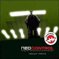 NEO: Kontroll Soundtrack