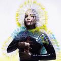 Björk – Vulnicura (2015)
