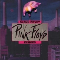 Minden, amit a Pink Floydról sosem akartál megtudni