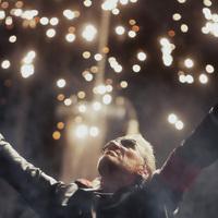 Roger Waters és a nagy büdös magyar fal
