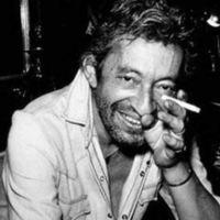 Serge Gainsbourg megdugná Whitney Houston-t