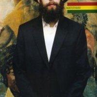 Matisyahu - A haszid reggae királya