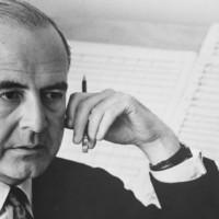Adagio for Strings filmekben