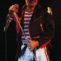 Freddie Mercury emlékére