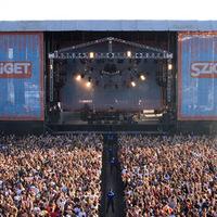 TOP5 Sziget 2010 élmény