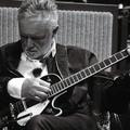Roger Taylor új szólóalbuma