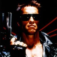 TOP10 Arnold Schwarzenegger-film EVÖR