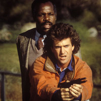 Bűnügyi filmek kliséi