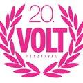 B-oldal fesztiválajánló: VOLT fesztivál