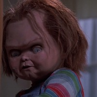 Chucky 25 éve