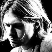 Kurt Cobain (1967 - 1994)