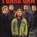 Pearl Jam - A könyv
