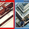 TOP20 Beatles 1963-1970