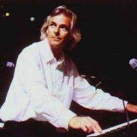Richard Wright - Nyugodj békében! (1943 - 2008)