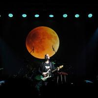Keep Floyding koncert a MüPa-ban