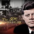 TOP5 JFK-film EVÖR