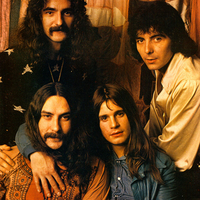 TOP5 kevésbé ismert Black Sabbath-dal