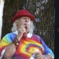 Woodstock: 1969-2009 II. rész