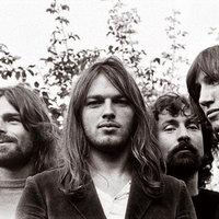 TOP30 Pink Floyd-dal EVÖR