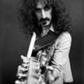 TOP5 Frank Zappa dal EVÖR