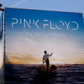 The Endless River - az utolsó Pink Floyd album