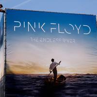 The Endless River - az utolsó Pink Floyd album