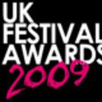 Melyik volt 2009 legjobb fesztiválja?