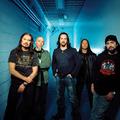 Álom: Dream Theater Budapesten