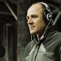 TOP10 megfigyelés filmekben EVÖR