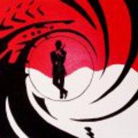 TOP5 James Bond főcímdal EVÖR