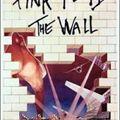Lesz The Wall turné