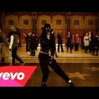 Bréking: Új Jackson-klip