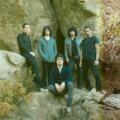 The Mars Volta - Noctourniquet