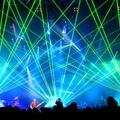 INTERJÚ: The Australian Pink Floyd Show