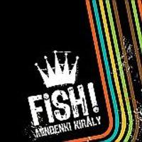 Ingyenes Fish! EP
