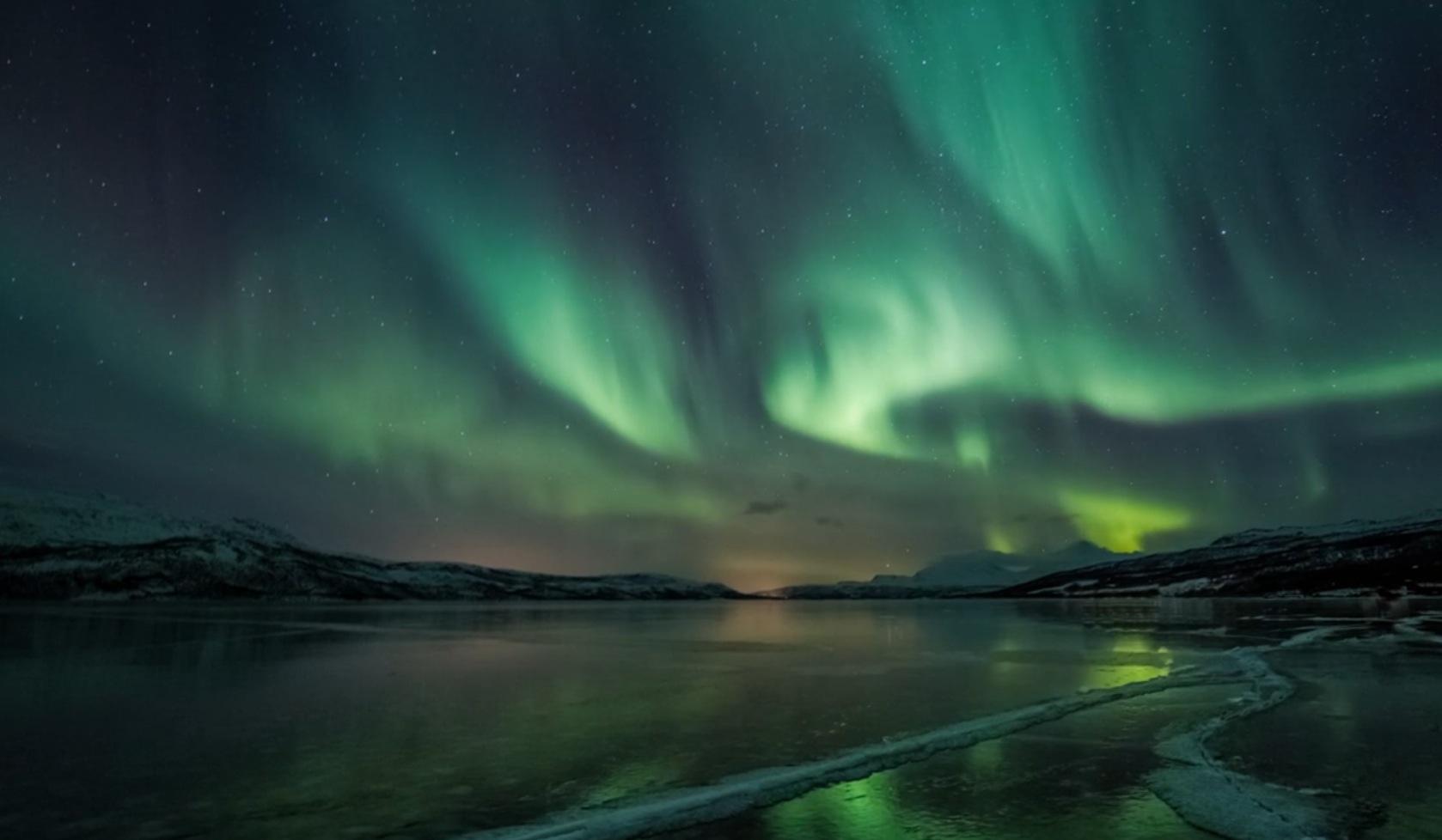 Polar-Spirits.jpg