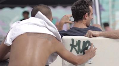 europe-du-hip-hop-fujas.jpg