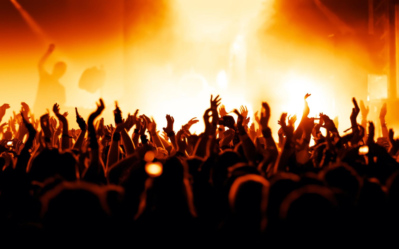 rock_concert.jpg