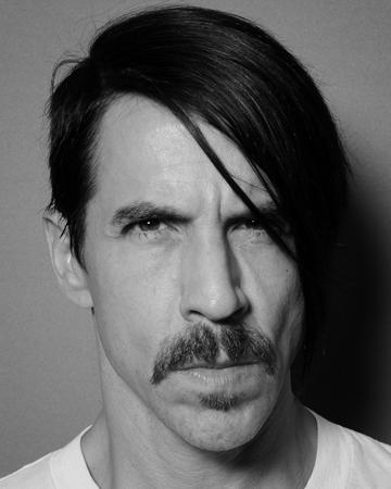 Anthony Kiedis.jpg