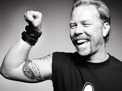Hetfield.jpg