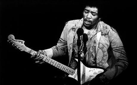 Jimmy Hendrix.jpg