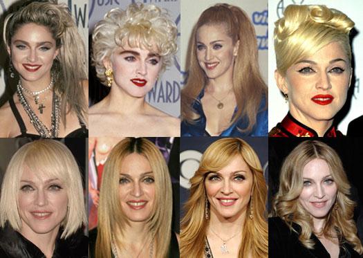 https://m.blog.hu/b-/b-oldal/image/Madonna%20arc.jpg