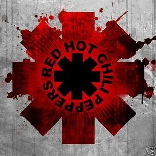 Bréking: új RHCP album = augusztus 30.