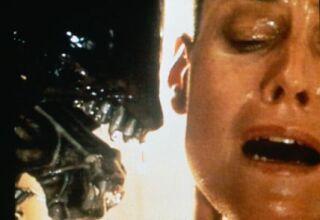 TOP10 sci-fi filmzene EVÖR