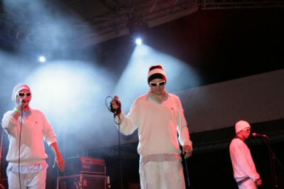 Bréking: 4 Bëlga lemez jelenik meg nyárig