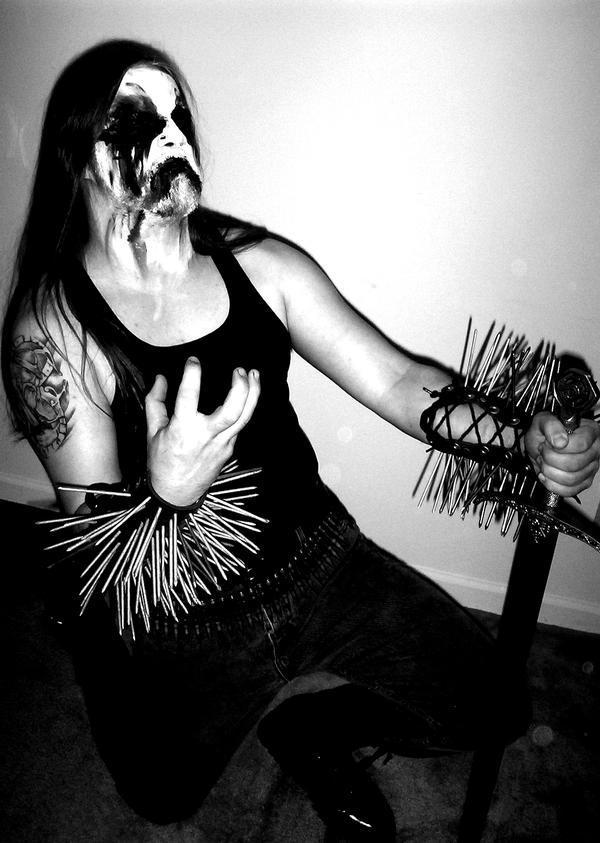 Hány black-metal banda van Jamaicán?
